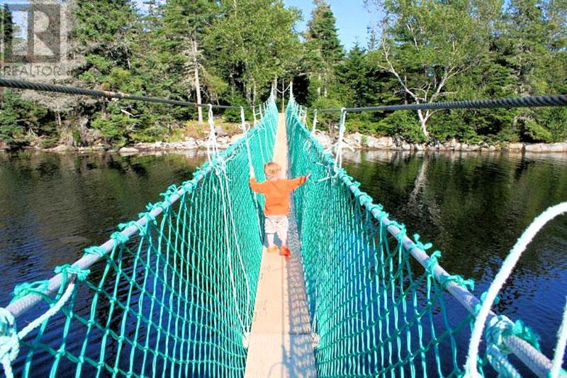 346 Smith Road, Voglers Cove, Nova Scotia  B0J 2C0 - Photo 22 - 201924928
