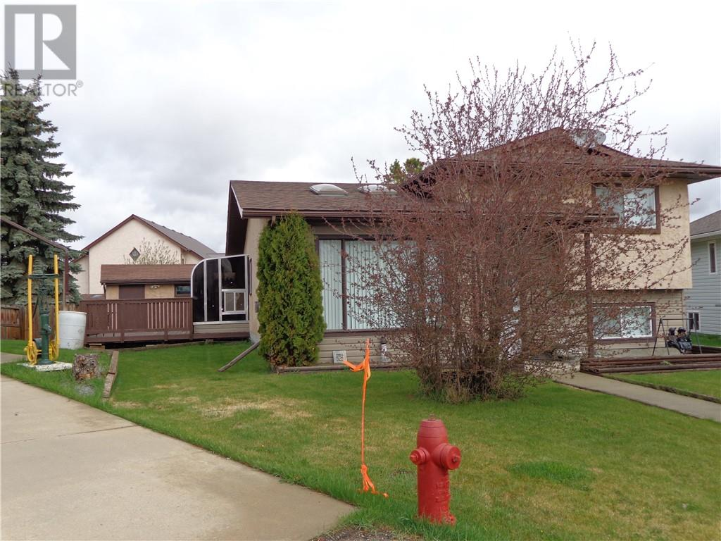 4575 Eastview Crescent, Rimbey, Alberta  T0C 2J0 - Photo 1 - ca0194144
