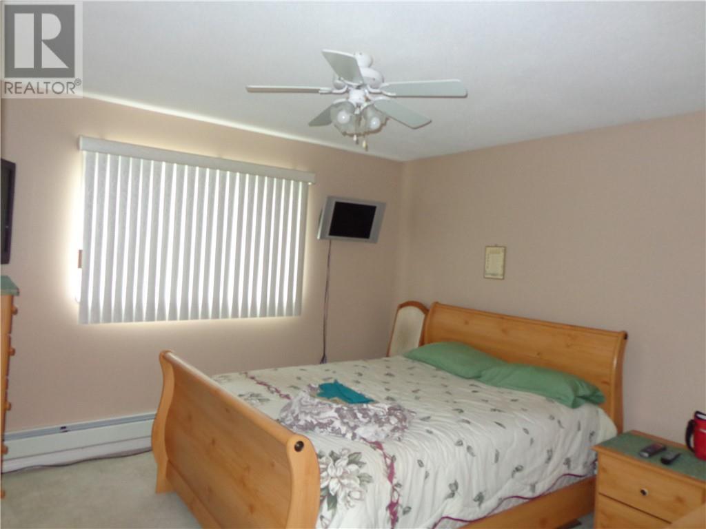 4575 Eastview Crescent, Rimbey, Alberta  T0C 2J0 - Photo 12 - ca0194144
