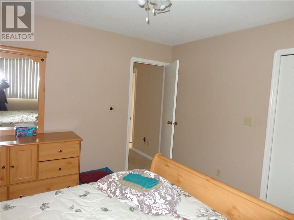 4575 Eastview Crescent, Rimbey, Alberta  T0C 2J0 - Photo 13 - ca0194144