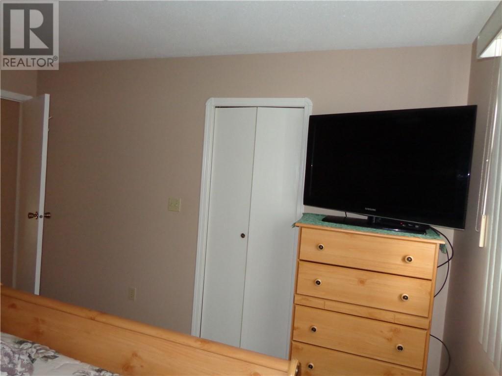 4575 Eastview Crescent, Rimbey, Alberta  T0C 2J0 - Photo 15 - ca0194144