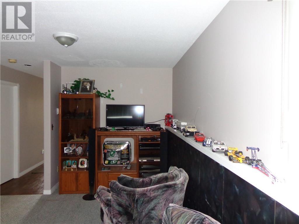 4575 Eastview Crescent, Rimbey, Alberta  T0C 2J0 - Photo 19 - ca0194144