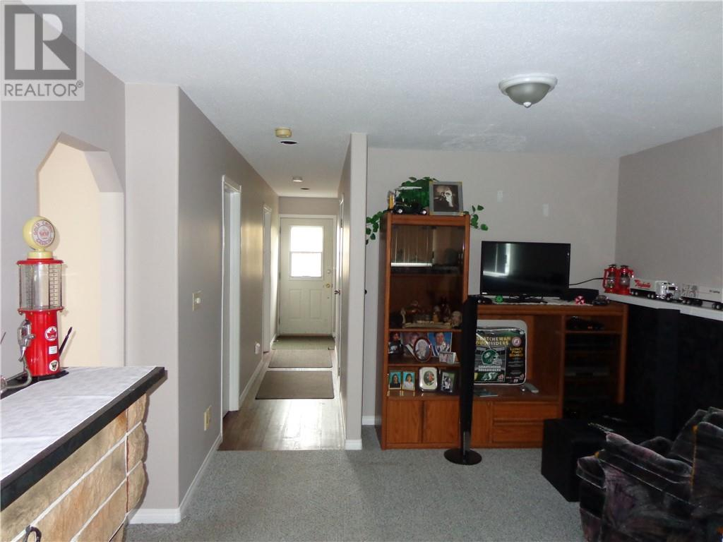 4575 Eastview Crescent, Rimbey, Alberta  T0C 2J0 - Photo 21 - ca0194144