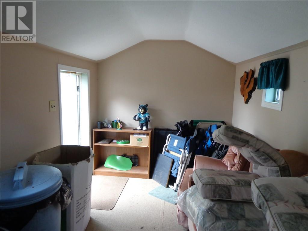 4575 Eastview Crescent, Rimbey, Alberta  T0C 2J0 - Photo 29 - ca0194144