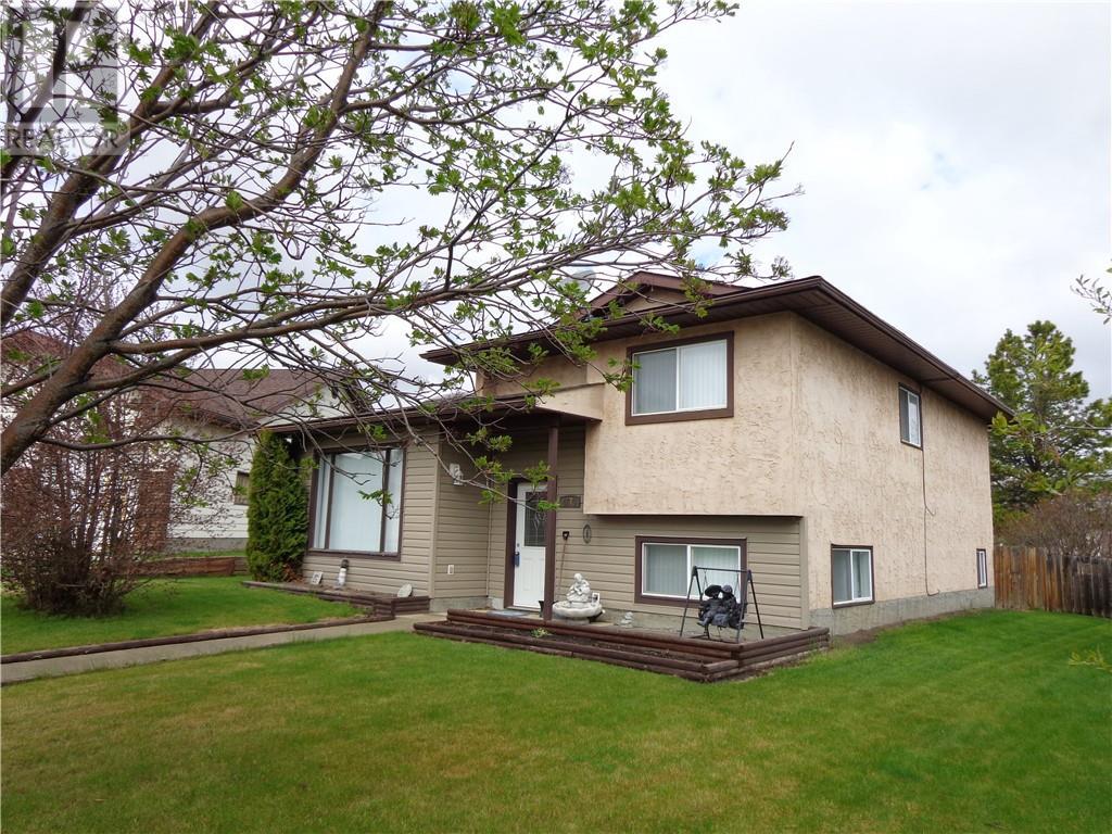 4575 Eastview Crescent, Rimbey, Alberta  T0C 2J0 - Photo 3 - ca0194144