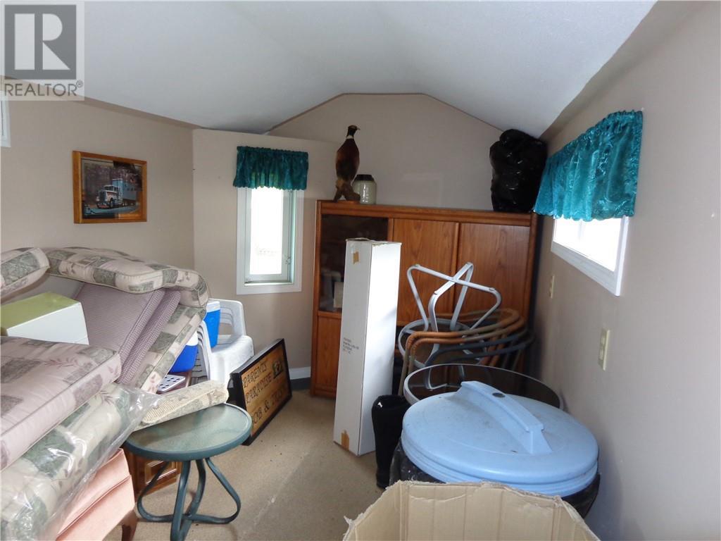 4575 Eastview Crescent, Rimbey, Alberta  T0C 2J0 - Photo 30 - ca0194144