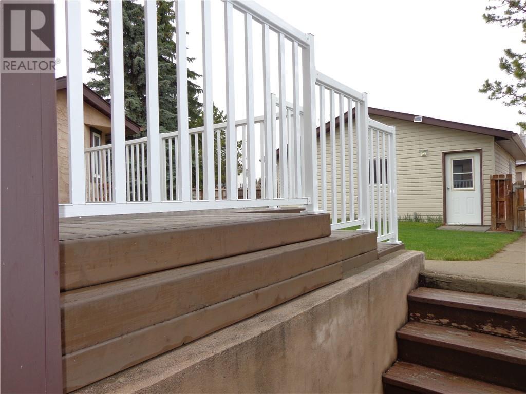 4575 Eastview Crescent, Rimbey, Alberta  T0C 2J0 - Photo 35 - ca0194144