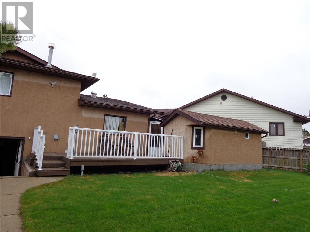 4575 Eastview Crescent, Rimbey, Alberta  T0C 2J0 - Photo 36 - ca0194144