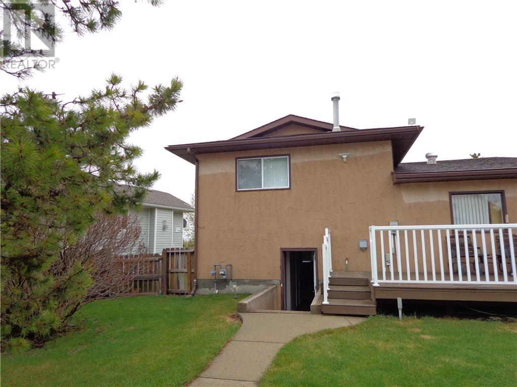 4575 Eastview Crescent, Rimbey, Alberta  T0C 2J0 - Photo 37 - ca0194144