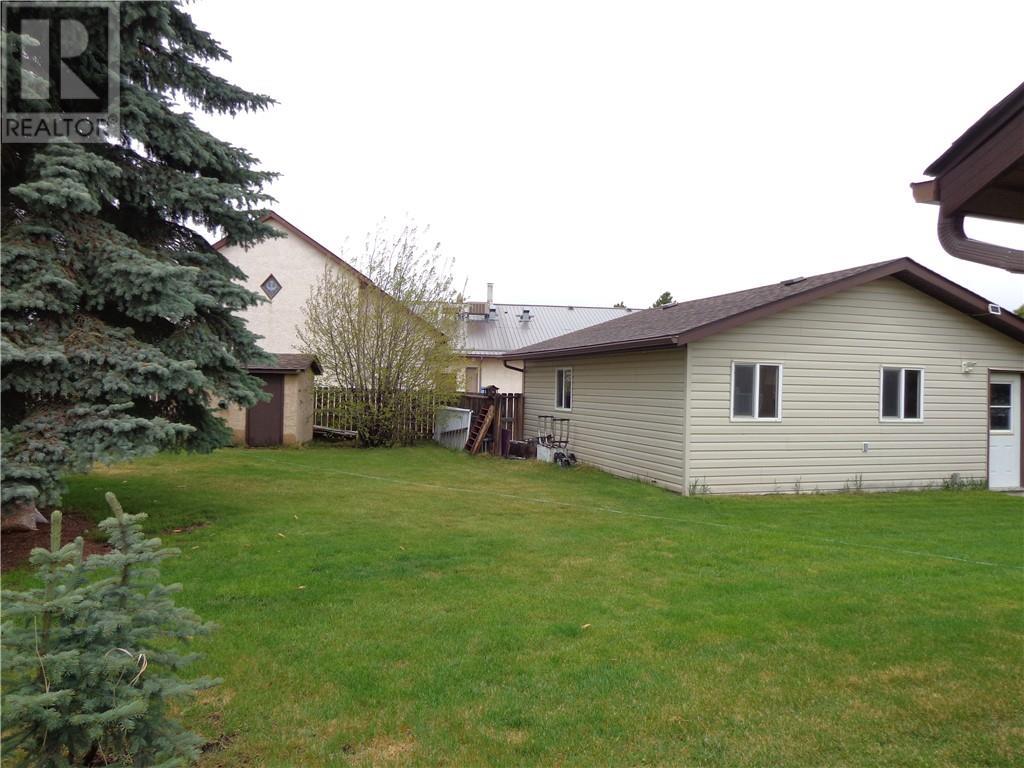 4575 Eastview Crescent, Rimbey, Alberta  T0C 2J0 - Photo 39 - ca0194144