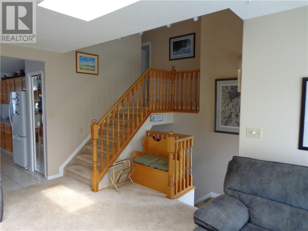 4575 Eastview Crescent, Rimbey, Alberta  T0C 2J0 - Photo 8 - ca0194144