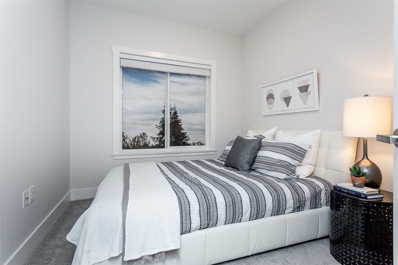 101 5485 Brydon Crescent, Langley, British Columbia  V3A 4A3 - Photo 16 - R2458378
