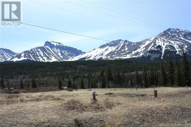 3602 18 Avenue, Rural Crowsnest Pass, Alberta  T0K 0M0 - Photo 8 - LD0193225
