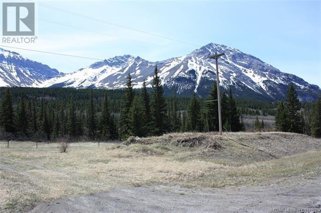 3602 18 Avenue, Rural Crowsnest Pass, Alberta  T0K 0M0 - Photo 9 - LD0193225