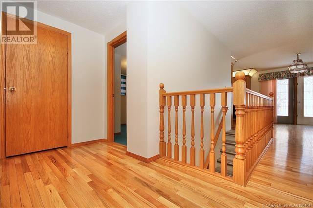5002 49 Street, Sedgewick House For Sale