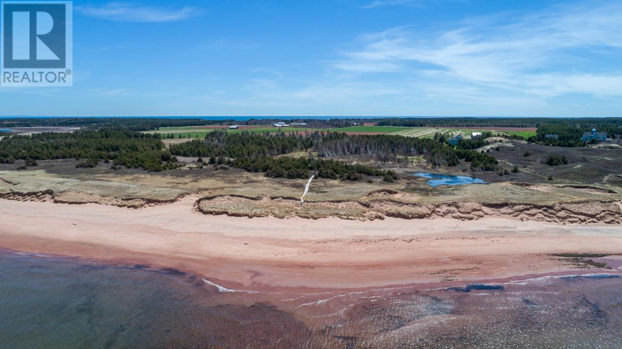 Acreage Glory Lane, Elmira, Prince Edward Island  C0A 2B0 - Photo 18 - 202008878