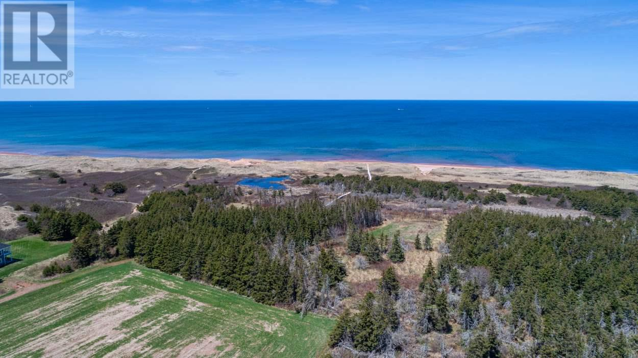Acreage Glory Lane, Elmira, Prince Edward Island  C0A 2B0 - Photo 26 - 202008878