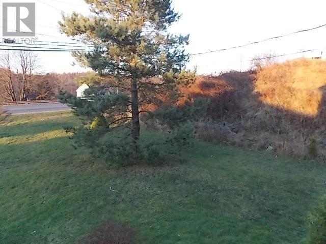 194-198 Golden Grove Road, Saint John, New Brunswick  E2H 1X4 - Photo 17 - NB032778