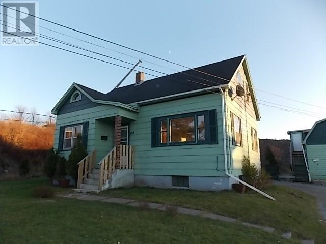 194-198 Golden Grove Road, Saint John, New Brunswick  E2H 1X4 - Photo 3 - NB032778