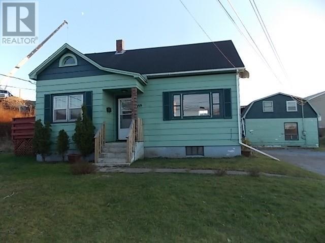 194-198 Golden Grove Road, Saint John, New Brunswick  E2H 1X4 - Photo 5 - NB032778