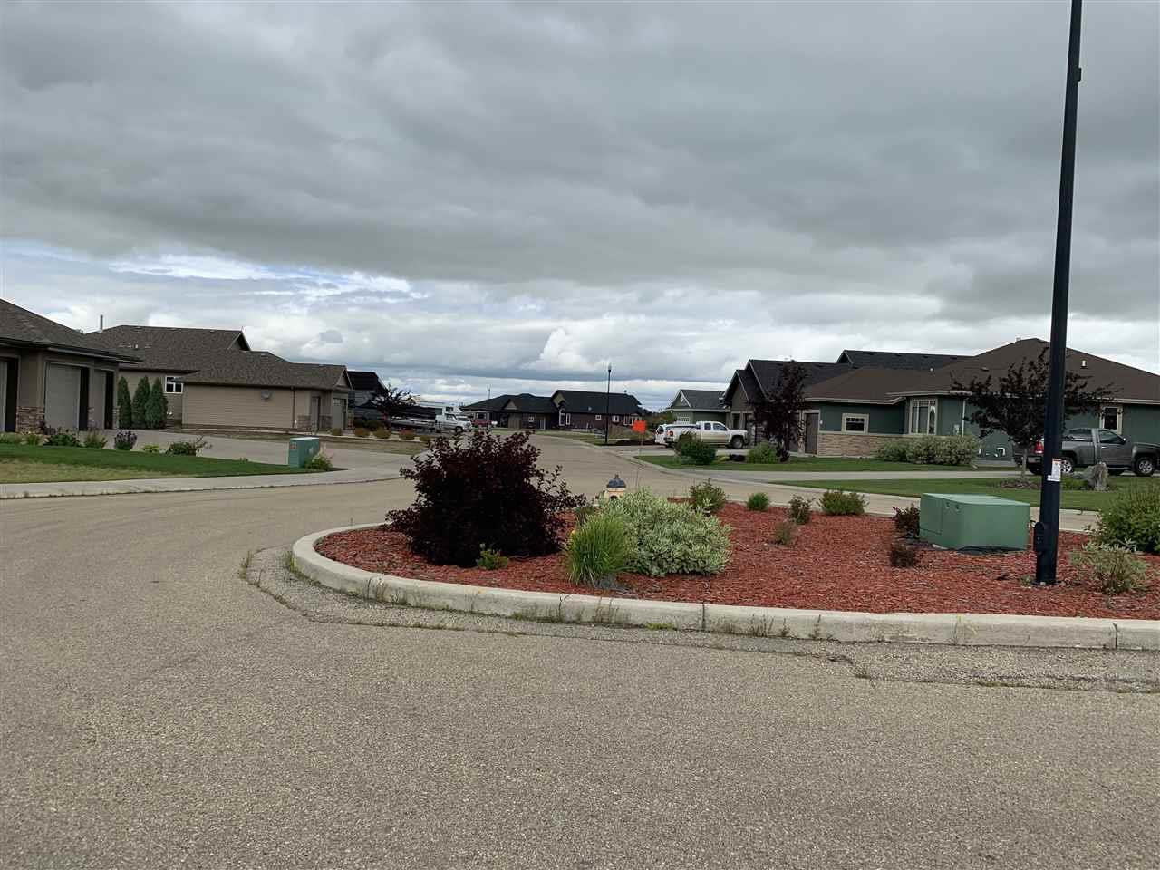 34 Whitetail Pt, Mundare, Alberta  T0B 3H0 - Photo 7 - E4171046