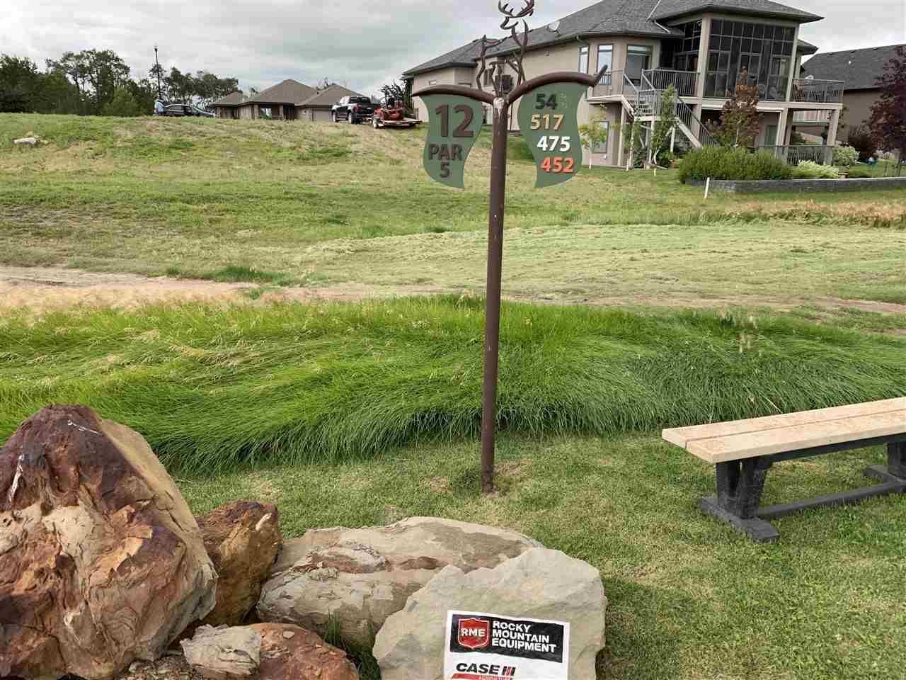 34 Whitetail Pt, Mundare, Alberta  T0B 3H0 - Photo 2 - E4171046