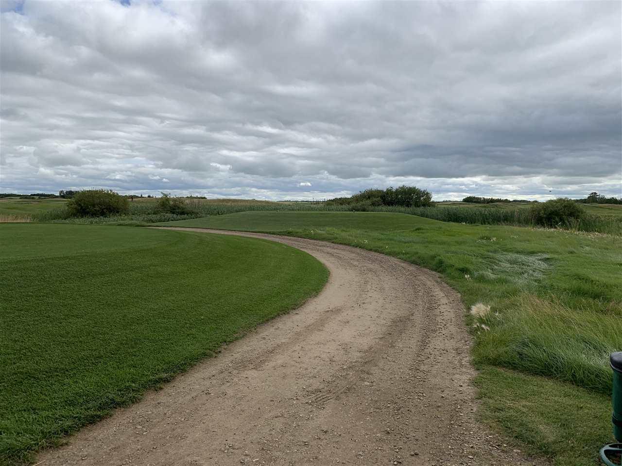 34 Whitetail Pt, Mundare, Alberta  T0B 3H0 - Photo 5 - E4171046