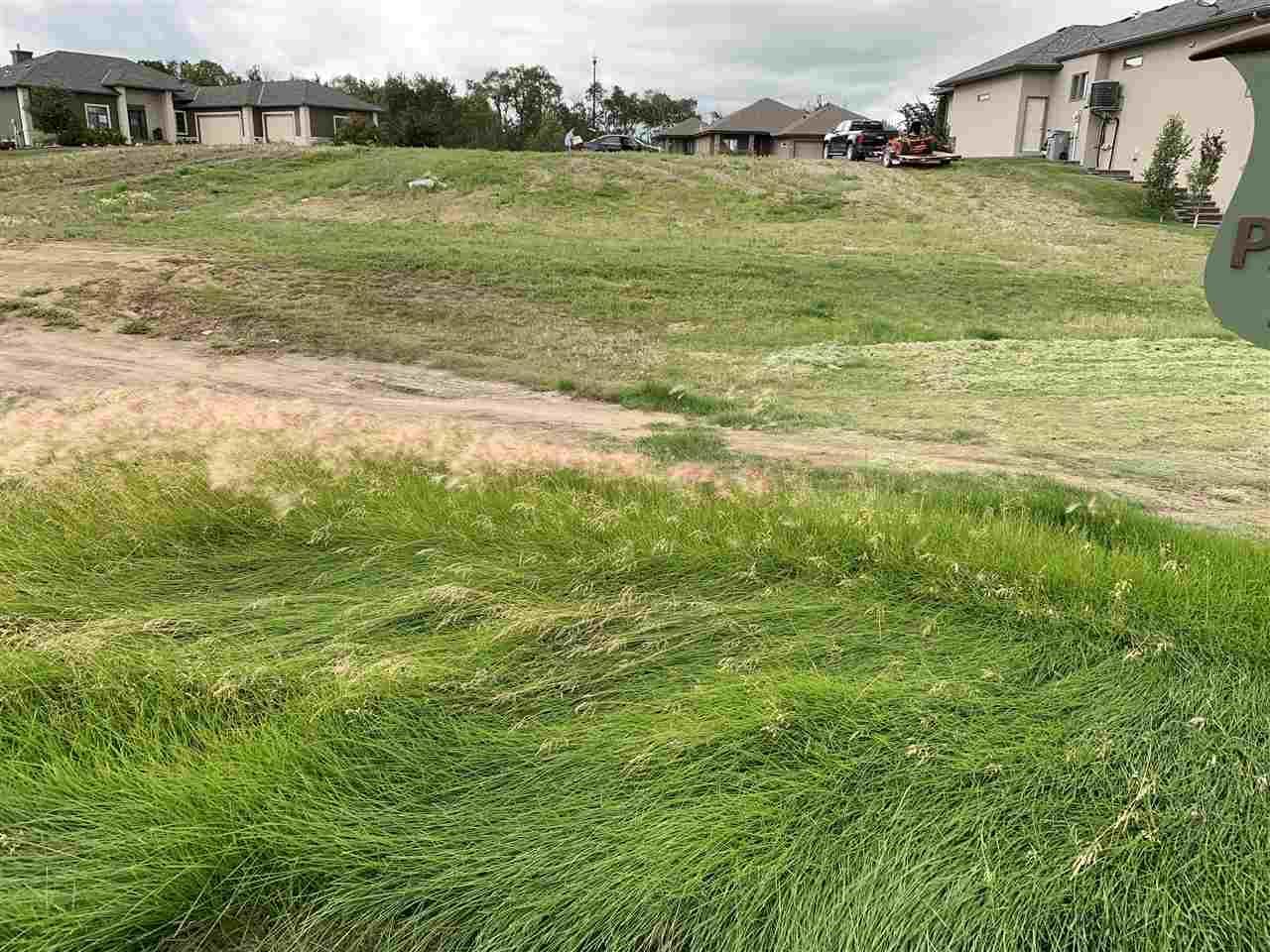 34 Whitetail Pt, Mundare, Alberta  T0B 3H0 - Photo 4 - E4171046