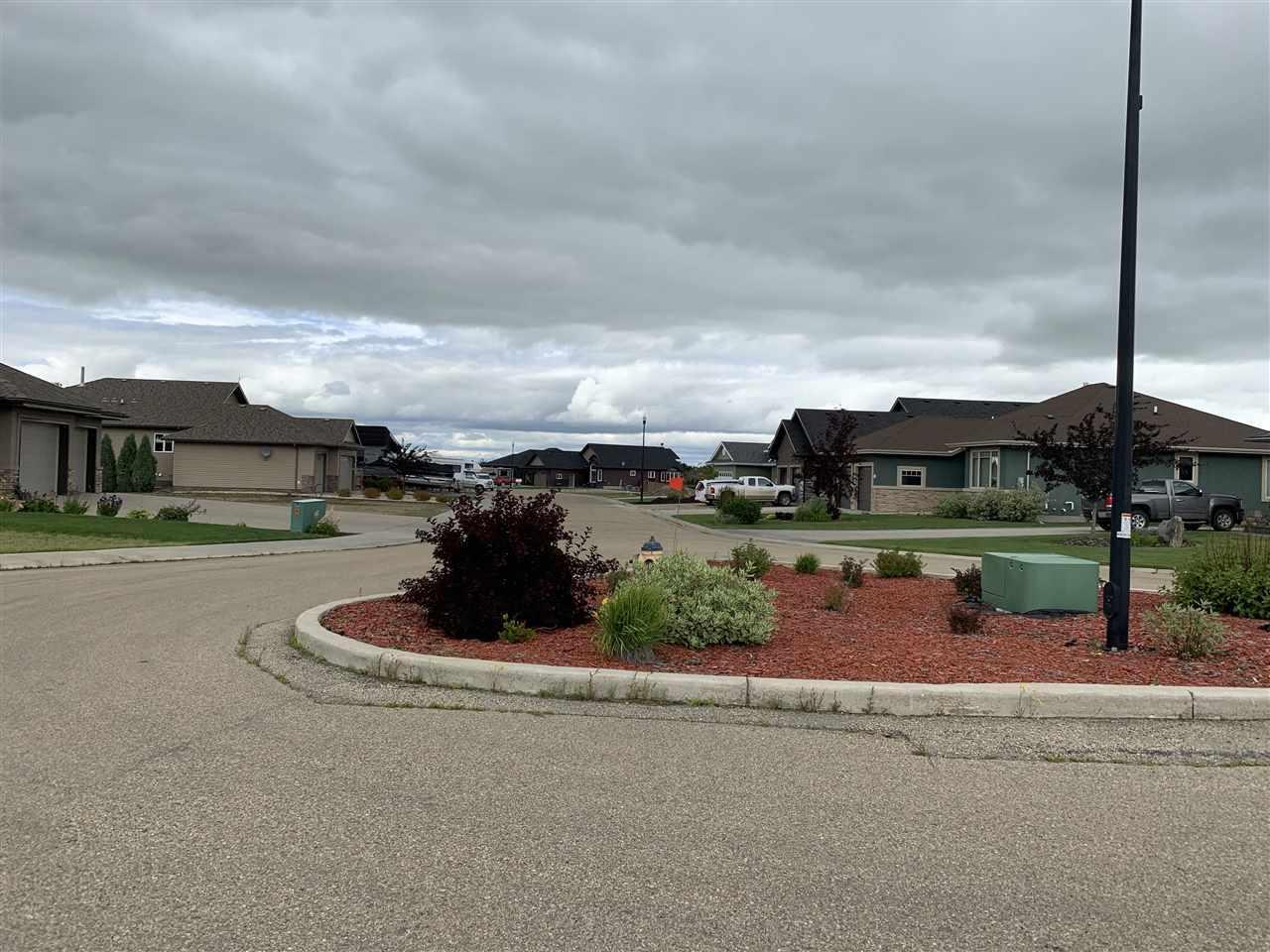 34 Whitetail Pt, Mundare, Alberta  T0B 3H0 - Photo 1 - E4171046