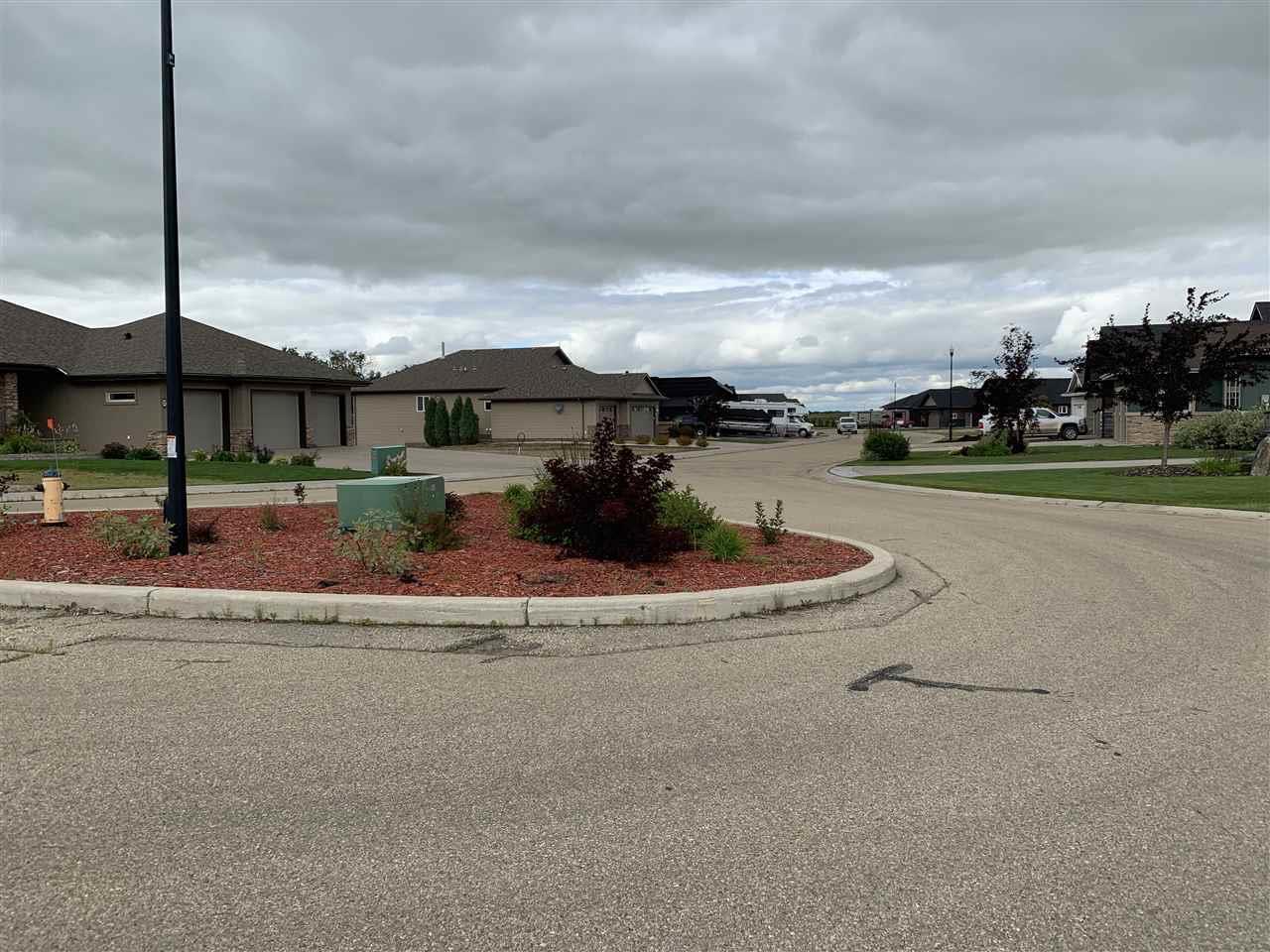 34 Whitetail Pt, Mundare, Alberta  T0B 3H0 - Photo 6 - E4171046