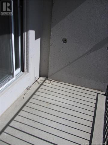 F201, 2004 13 Avenue, Lethbridge, Alberta  T1H 5B1 - Photo 14 - LD0191490
