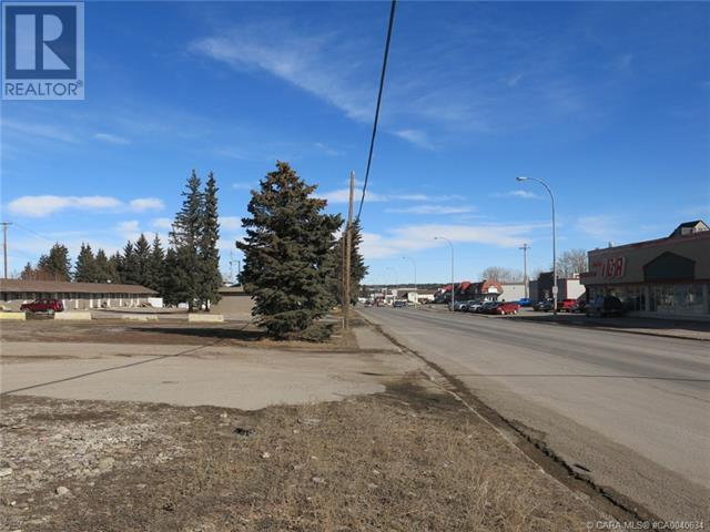 556 Main Avenue W, Sundre, Alberta  T0M 1X0 - Photo 8 - CA0040634