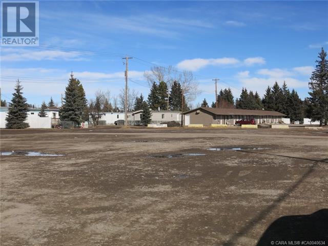 556 Main Avenue W, Sundre, Alberta  T0M 1X0 - Photo 18 - CA0040634
