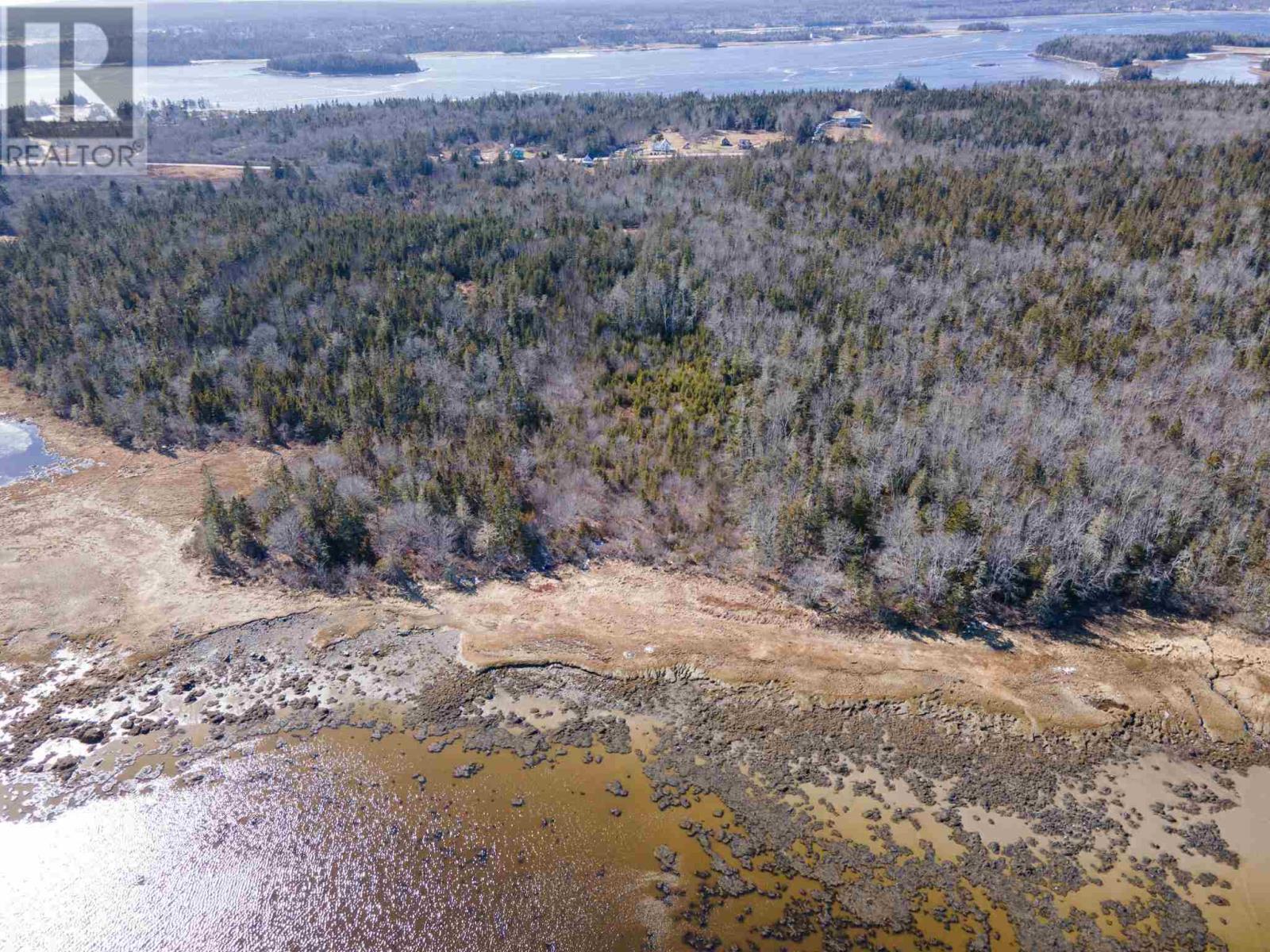 0 Chemin Des Ben Road, Sluice Point, Nova Scotia  B0W 3M0 - Photo 5 - 202008892