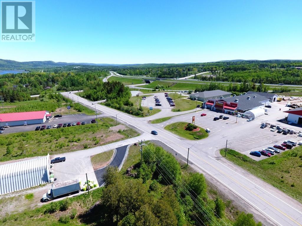 - William Bell Drive, Hampton, New Brunswick  E5N 0A8 - Photo 10 - NB025945