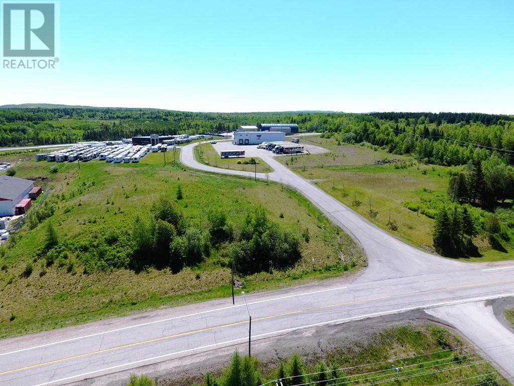 - William Bell Drive, Hampton, New Brunswick  E5N 0A8 - Photo 3 - NB025945