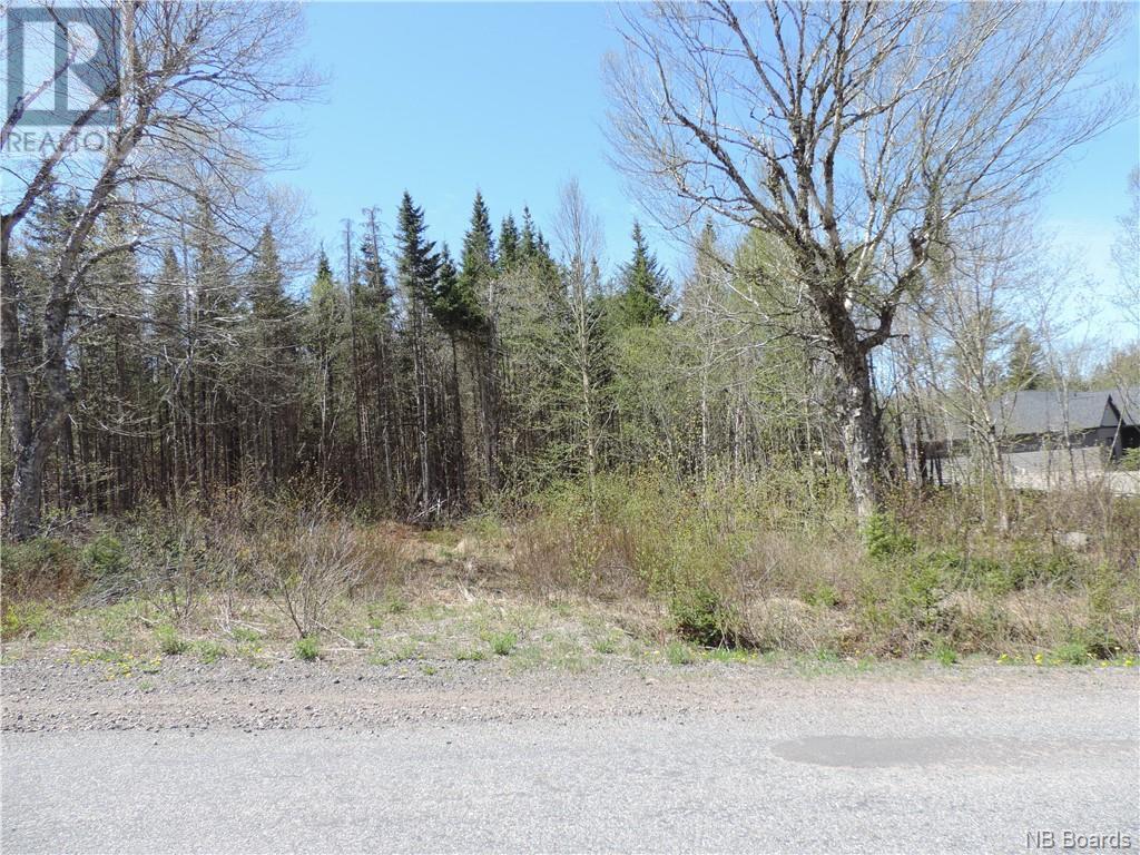 Lot 23 Friars Drive, Baxters Corner, New Brunswick  E5S 2L5 - Photo 1 - NB038353