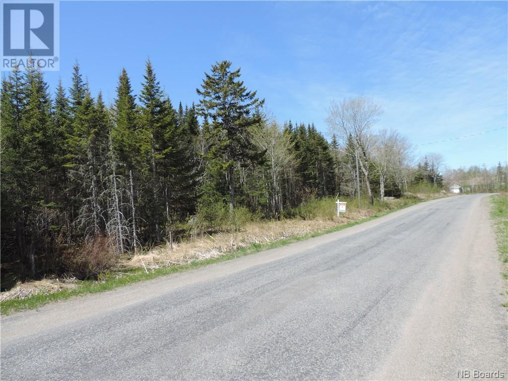 Lot 23 Friars Drive, Baxters Corner, New Brunswick  E5S 2L5 - Photo 2 - NB038353