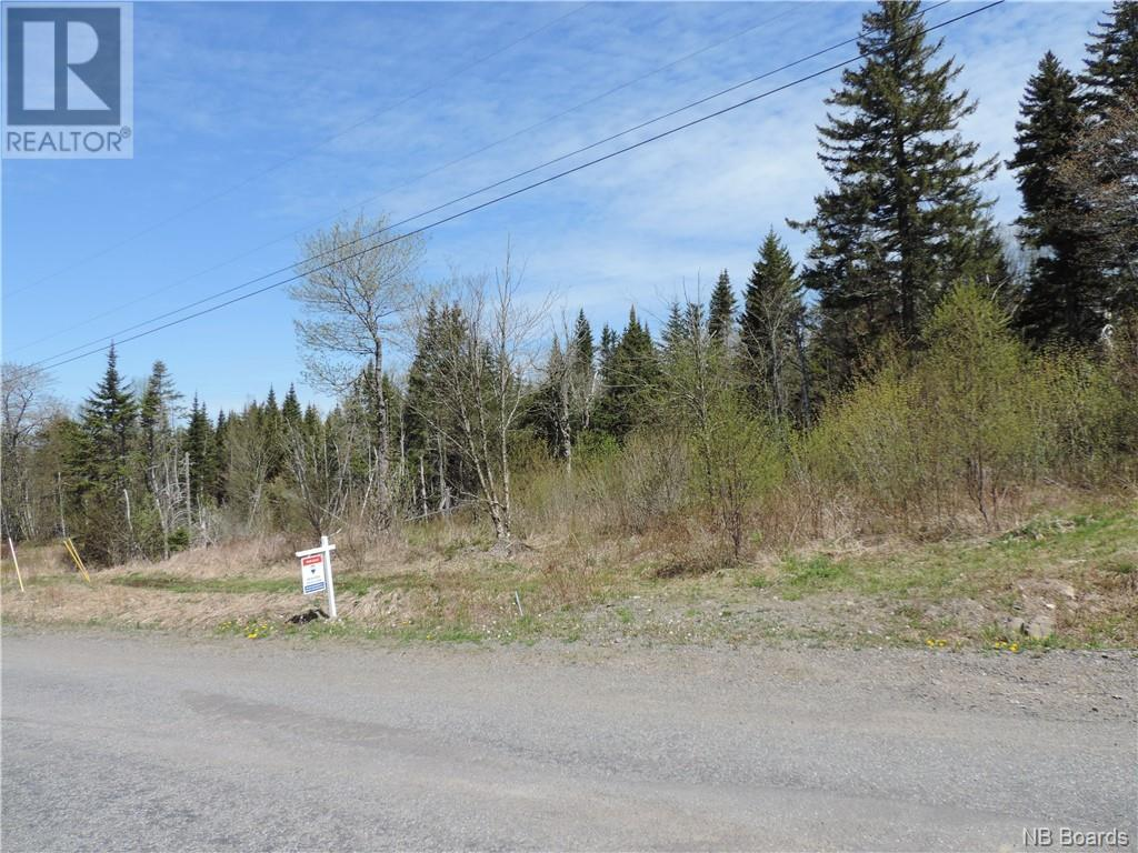 Lot 25 Friars Drive, Baxters Corner, New Brunswick  E5S 2L5 - Photo 4 - NB038355