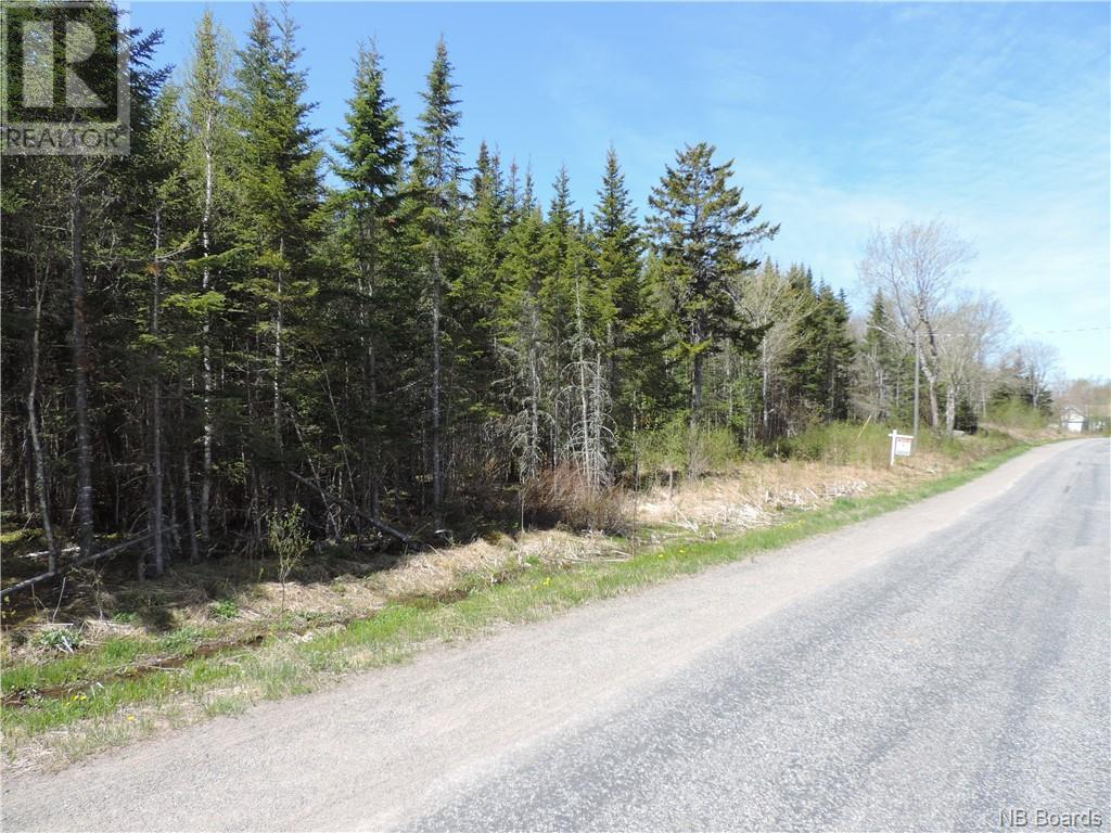 Lot 25 Friars Drive, Baxters Corner, New Brunswick  E5S 2L5 - Photo 2 - NB038355