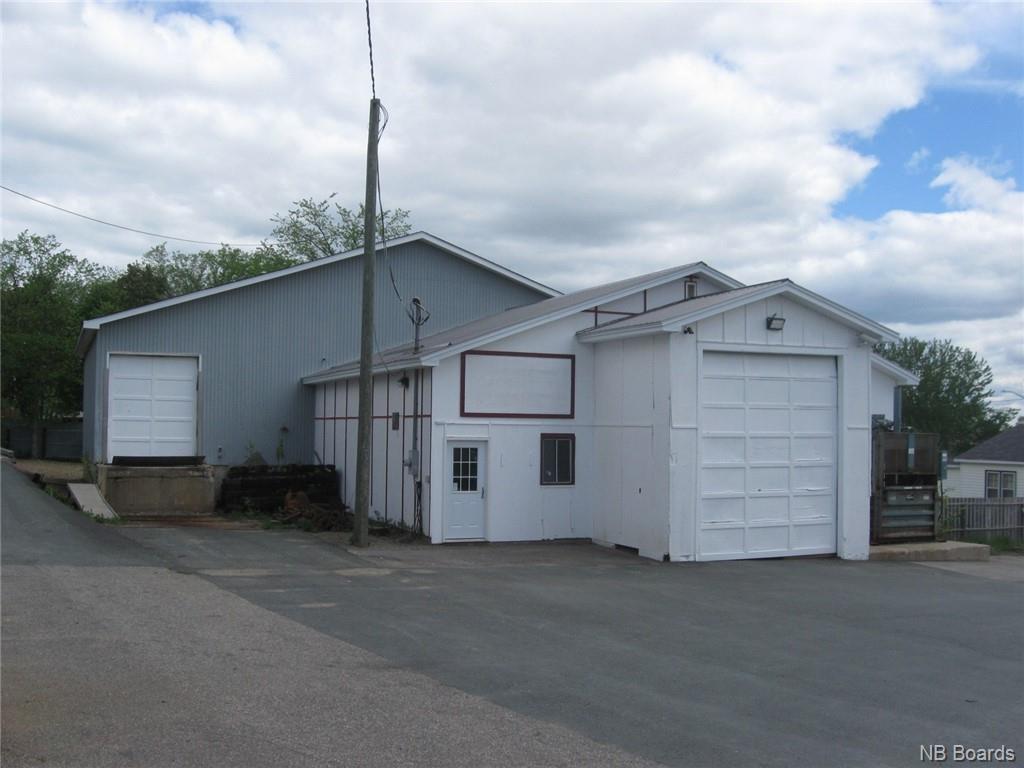 390 Radio Street, Miramichi, New Brunswick  E1V 2W9 - Photo 6 - NB044056