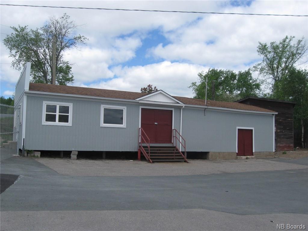 390 Radio Street, Miramichi, New Brunswick  E1V 2W9 - Photo 7 - NB044056