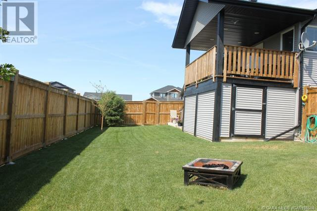 2 Leader Cove, Sylvan Lake, Alberta  T4S 0B3 - Photo 25 - CA0194044