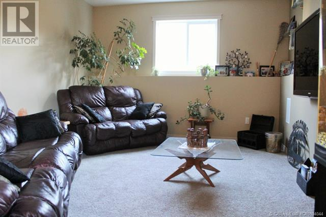 2 Leader Cove, Sylvan Lake, Alberta  T4S 0B3 - Photo 20 - CA0194044
