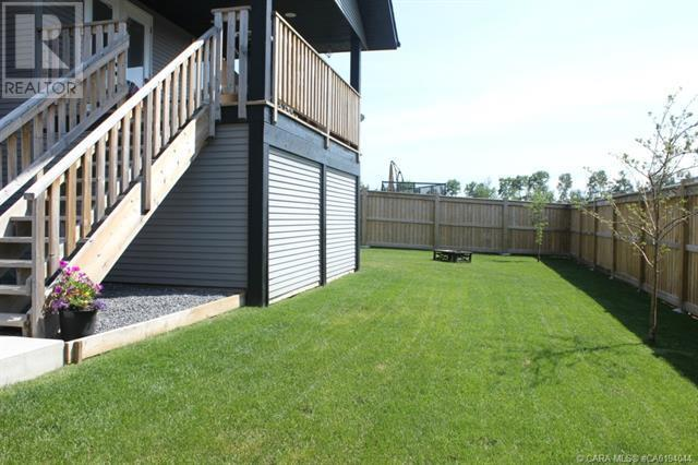 2 Leader Cove, Sylvan Lake, Alberta  T4S 0B3 - Photo 26 - CA0194044