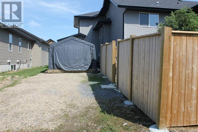 2 Leader Cove, Sylvan Lake, Alberta  T4S 0B3 - Photo 28 - CA0194044