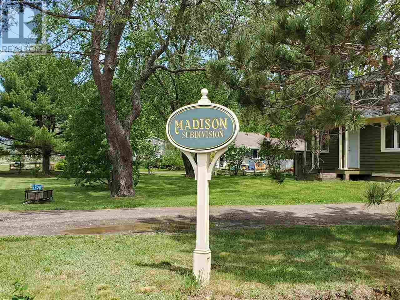Lot 15 Lauren Drive, Centreville, Nova Scotia  B0P 1J0 - Photo 2 - 202009150