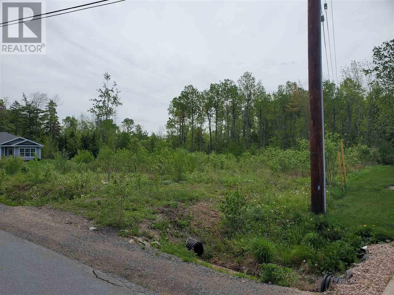 Lot 15 Lauren Drive, Centreville, Nova Scotia  B0P 1J0 - Photo 3 - 202009150