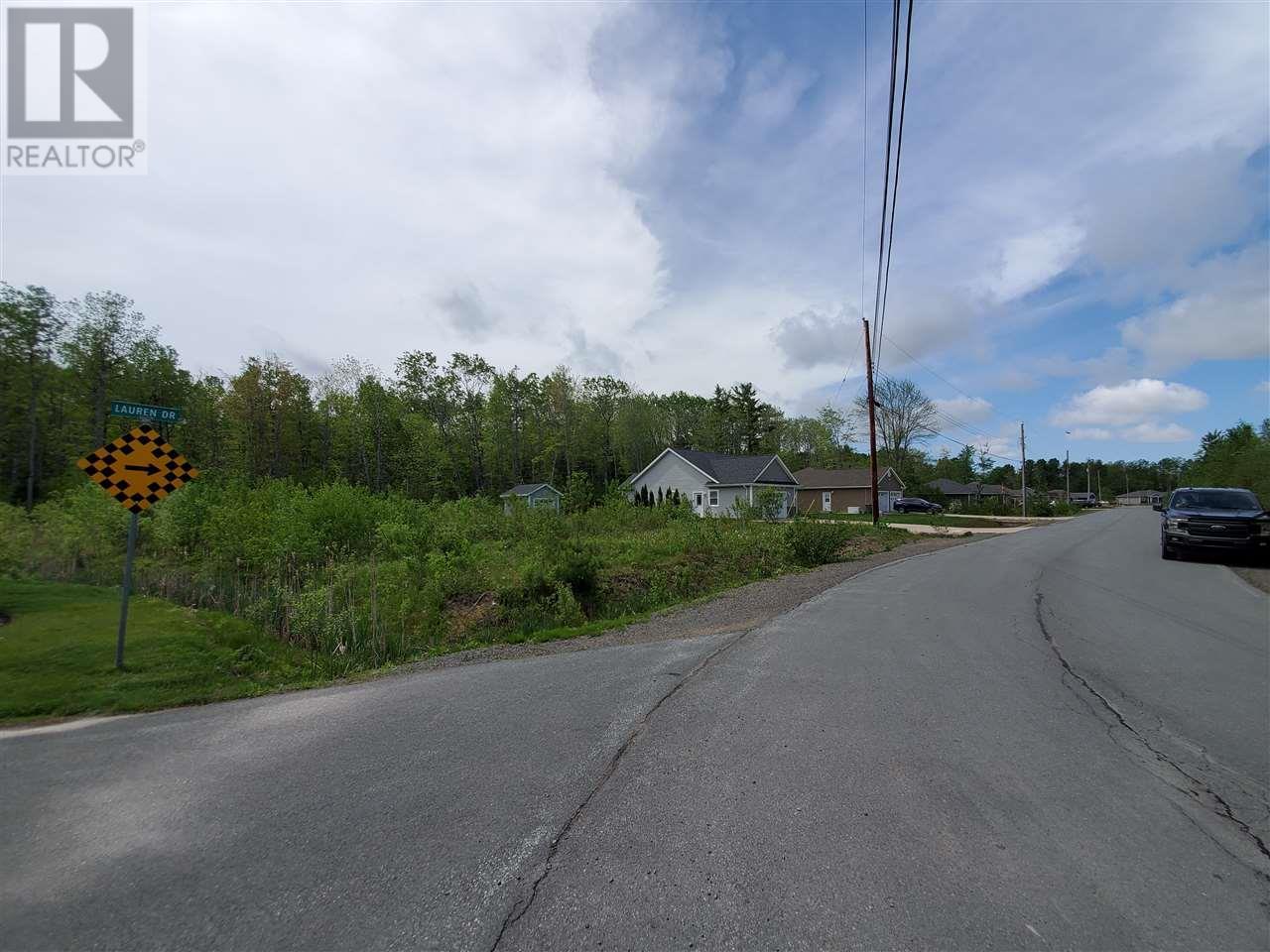 Lot 15 Lauren Drive, Centreville, Nova Scotia  B0P 1J0 - Photo 4 - 202009150