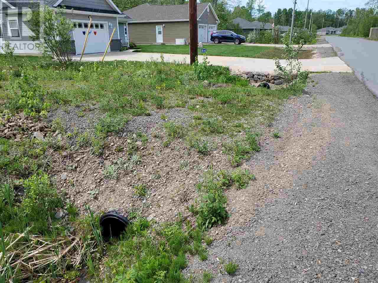 Lot 15 Lauren Drive, Centreville, Nova Scotia  B0P 1J0 - Photo 5 - 202009150